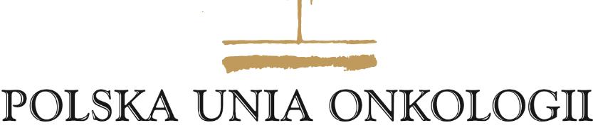 Dzień Drzwi Otwartych – akcja Polskiej Unii Onkologii Kliknięcie w obrazek spowoduje wyświetlenie jego powiększenia