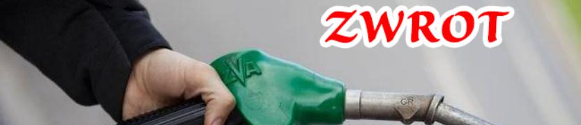 zwrot podatku akcyzowego zawartego w cenie oleju napędowego  Kliknięcie w obrazek spowoduje wyświetlenie jego powiększenia